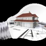 Malatya Plan Proje Hizmetleri